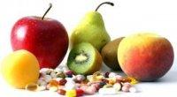 Як діють і навіщо потрібні антиоксиданти нашій шкірі?