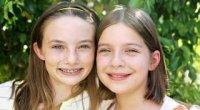 Навіщо і в якому віці дітям ставлять брекети