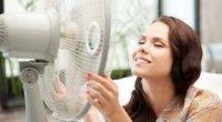 Як можна охолодити свою квартиру влітку в спеку?