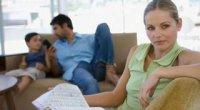 Як прийняти дитину чоловіка від першого шлюбу: поради психолога
