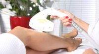 Епіляція під час вагітності: можна чи ні?