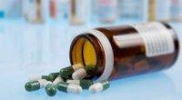 Антагоністи кальцію: список препаратів