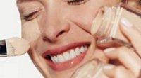Який макіяж підходить для сумних очей?