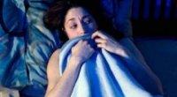 Чому нам сняться страшні сни?