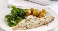 Пікша: користь і шкода північної риби