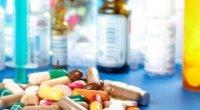 Нестероїдні протизапальні препарати для лікування суглобів