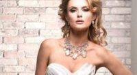 Плаття без бретелей: яскравий образ для вечора, і не тільки
