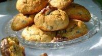Як приготувати печиво кокосанка: рецепт з кокосової стружки в домашніх умовах