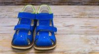Про користь і шкоду ортопедичного взуття