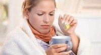 Як лікувати застуду швидко в домашніх умовах?