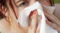 Чим лікувати закладений ніс при вагітності: медикаменти тільки за рецептом лікаря!