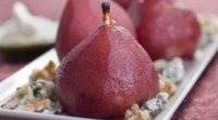 Низькокалорійний десерт для правильної дієти: худнемо і насолоджуємося