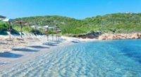 Вибираємо місця відпочинку. На яких курортах Сицилії краще зупинити свій вибір?