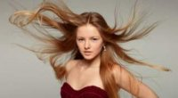 Чому електризується волосся, і як цього уникнути?