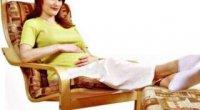 Що допомагає усунути судоми в литках ніг при вагітності?