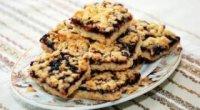 Дуже смачно і недорого: готуємо пісочне печиво на маргарині