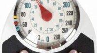Чи допомагає перекис водню для схуднення?