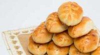 Пиріжки на кефірі: рецепти тіста, начинки