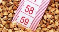 Ефективна дієта на 5 днів: головний міф схуднення