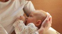 Пропало молоко: які причини, як відновити лактацію?
