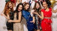 Як одягтися в клуб хлопцю і дівчині – правильно і стильно