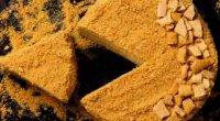 Медовик в мультиварці – покрокові рецепти