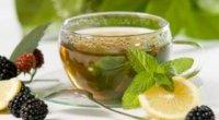 Чайні церемонії у вас вдома: як правильно заварювати і пити тонізуючий напій?