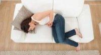 Закреп: що робити терміново в домашніх умовах?
