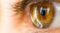 Лазеркоагуляція сітківки: причини призначення та післяопераційний період