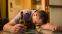 Лікування алкоголізму без відома хворого – ефективні народні засоби