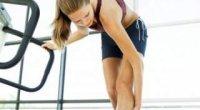 Причини поколювання в руках і ногах: як зняти цей симптом?