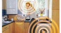 Як визначити геопатогенні зони в квартирі і нейтралізувати проблему