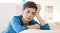Занепад сил: симптоми і лікування