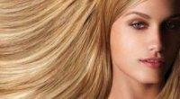 Як самостійно зробити колорування волосся в домашніх умовах