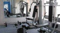 Тренажери для схуднення живота і боків в домашніх умовах