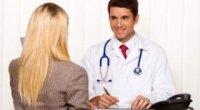Як підвищити або знизити прогестерон?