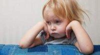 Краснуха: симптоми у дітей, лікування