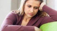Донорство яйцеклітини – проведення процедури і можливі наслідки
