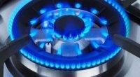 Як розпалити газову духовку?