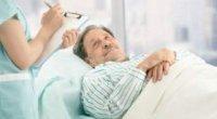 Спайки в легенях – що це таке, чим небезпечні, причини