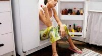 Як охолодити квартиру у спеку і підвищити якість свого життя?