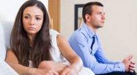 Причини сімейних конфліктів та способи їх подолання