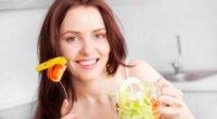 Що таке німецька дієта? Німецька дієта на 7 днів дає стабільний результат. Меню німецької дієти