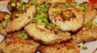 Котлети із щуки – рецепти і секрети від кухарів