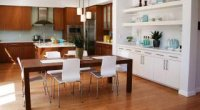 Як можна почистити меблі в домашніх умовах