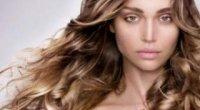 «Тимчасове фарбування»: барвники для волосся, які можна змити