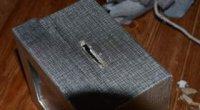 Як зробити скарбничку своїми руками: оригінальні ідеї подарунка