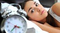 Порушення сну у дорослих – причини і методи лікування