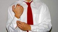 Як накрохмалити сорочку: поради і рекомендації