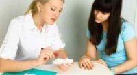 Симптоми і лікування перегину жовчного міхура, причини, що призводять до патології